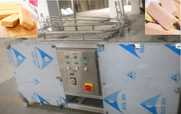Commercial Food Mixing Machine for Sale in China